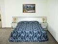 grandhotel-dombai_lux-bolshoy-2m2k_01