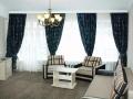 grandhotel-dombai_lux-bolshoy-2m2k_02