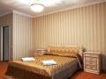 grandhotel-dombai_lux-bolshoy-2m2k_03
