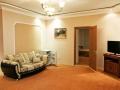 grandhotel-dombai_lux-bolshoy-2m2k_05