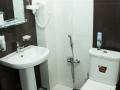 grandhotel-dombai_lux-bolshoy-2m2k_07