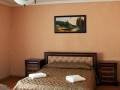grandhotel-dombai_lux-maly-2m2k_01