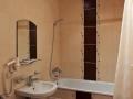 grandhotel-dombai_lux-maly-2m2k_03
