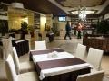 grandhotel-dombai_pit-restoran_01