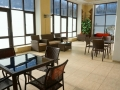 grandhotel-dombai_pit-restoran_02
