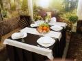 grandhotel-dombai_pit-restoran_04