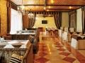 grandhotel-dombai_pit-restoran_05