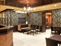 grandhotel-dombai_pit-restoran_06