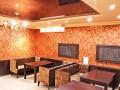 grandhotel-dombai_pit-restoran_07
