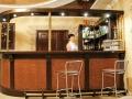 grandhotel-dombai_pit-restoran_08