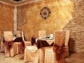 grandhotel-dombai_pit-restoran_09