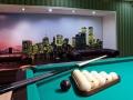 grandhotel-dombai_service_billiard_01