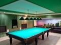 grandhotel-dombai_service_billiard_02