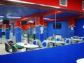 grandhotel-dombai_service_bowling_01