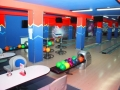 grandhotel-dombai_service_bowling_02
