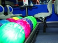 grandhotel-dombai_service_bowling_03