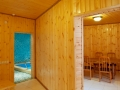 grandhotel-dombai_service_spa_banya_02