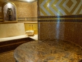 grandhotel-dombai_service_spa_hamam_01