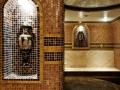 grandhotel-dombai_service_spa_hamam_02
