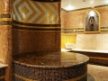 grandhotel-dombai_service_spa_hamam_03
