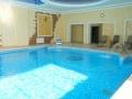 grandhotel-dombai_service_spa_pool_01