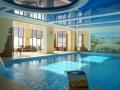 grandhotel-dombai_service_spa_pool_02