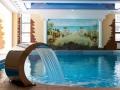 grandhotel-dombai_service_spa_pool_03