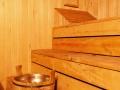 grandhotel-dombai_service_spa_sauna_01