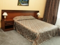 grandhotel-dombai_standart-2m1k_01