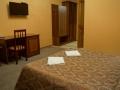 grandhotel-dombai_standart-2m1k_02