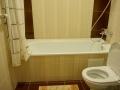 grandhotel-dombai_standart-2m1k_03