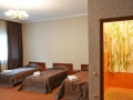 grandhotel-dombai_standart-3m1k_01
