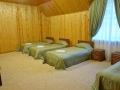 grandhotel-dombai_standart-4m1k_01