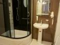 grandhotel-dombai_standart-4m1k_03