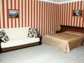 grandhotel-dombai_studio-2m1k_02