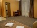 grandhotel-dombai_studio-2m1k_03