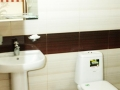 grandhotel-dombai_studio-2m1k_05