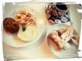 ice-cherry-dombai_pit-cafe_05