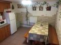 «КОТТЕДЖ» 6-местн., кухня