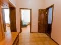 «СТАНДАРТ» 4-х местный 2-х комнатный