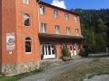 Гостиница Лотос Домбай, корп.№1 Основной