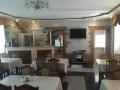 lotos-dombai_pit-cafe_01
