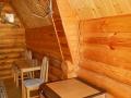 «СТАНДАРТ» 2-местн. 1-комн. (малый корпус ), без балкона