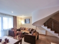 nastup-dombai_apartament-4m3k-2floors_06