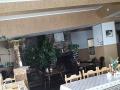 pik-ine-dombai_pit-cafe-u-kamina_01
