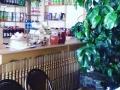 pik-ine-dombai_pit-cafe-u-kamina_02