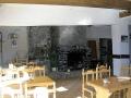 pik-ine-dombai_pit-cafe-u-kamina_03