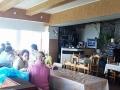 pik-ine-dombai_pit-cafe-u-kamina_04