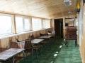 pik-ine-dombai_pit-cafe-u-kamina_06_terassa