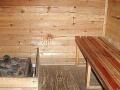 pik-ine-dombai_service_sauna_01